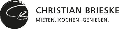 christian_brieske_logo_dark