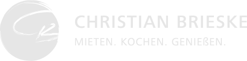 christian_brieske_logo_light